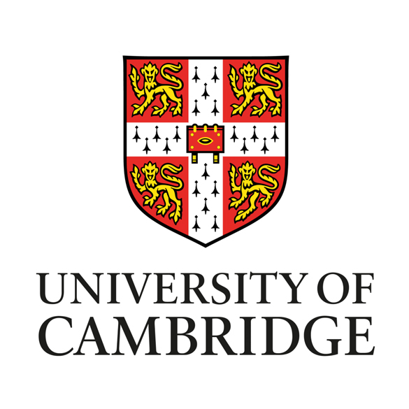 Call Handling Case Study: Cambridge University